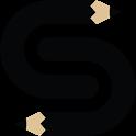 Schedulista Online Scheduling, Appointment Booking icon