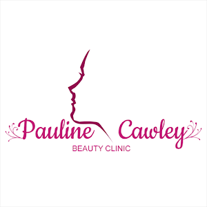 Pauline Cawley Beauty Salon