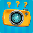 What's My Picture FREE apk