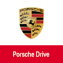 Porsche Drive — Аренда автомобилей icon