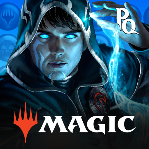Magic: The Gathering - Puzzle Quest - Apps on Google Play
