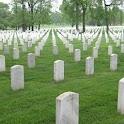 Arlington Cemetery Wallpapers icon
