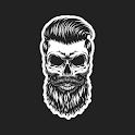 Lummertz Barbershop icon