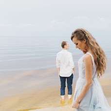 Wedding photographer Nikolay Konchenko (Nesk). Photo of 11.05.2018