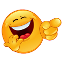10 Inch Smile - Funny Jokes icon