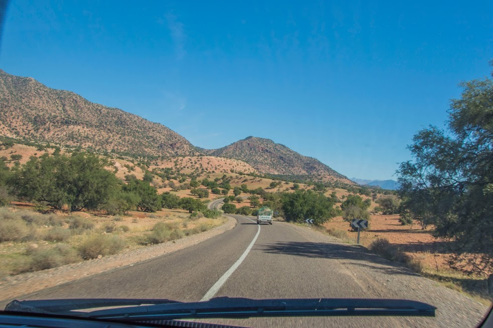 marokko-roadtrip