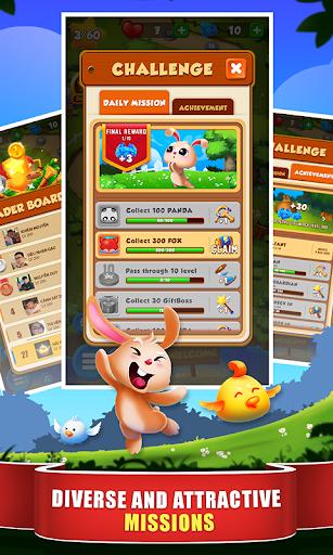 Pet Connect: Rescue Animals Puzzle moddedcrack screenshots 6