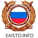 Проверка техосмотра (дк) по базе ЕАИСТО icon