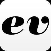 Evmanya - Ev Dekorasyon