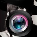 블랙 시그널 (BLACK SIGNAL) - Face Chat Video Chat icon