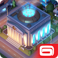 City Mania: Town Building Game download