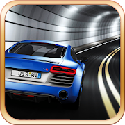 Tunnel 1.9 Icon