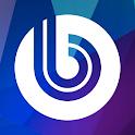 Bitrixconf icon