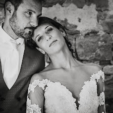 Wedding photographer Eleonora Rinaldi (EleonoraRinald). Photo of 21.07.2017