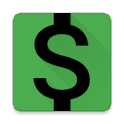 Modern Loan Calculator icon