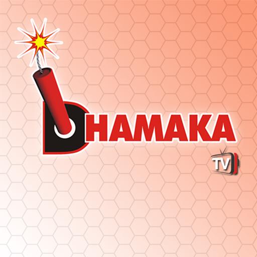 Dhamaka TV