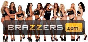 Brazzers.com