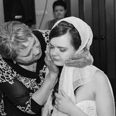 Wedding photographer Aleksandr Lipatov (Lipatov). Photo of 14.03.2016