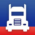 Southpac icon
