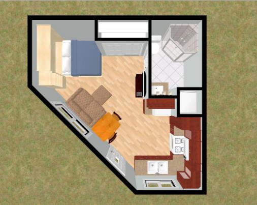 house plan design 1.0 screenshots 2