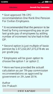 7th CPC Civil Pension 29 June Gratis