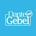 Dante Gebel icon
