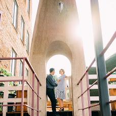 Wedding photographer Sergey Potlov (potlovphoto). Photo of 17.09.2017