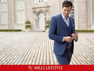 Wills Lifestyle photo 8