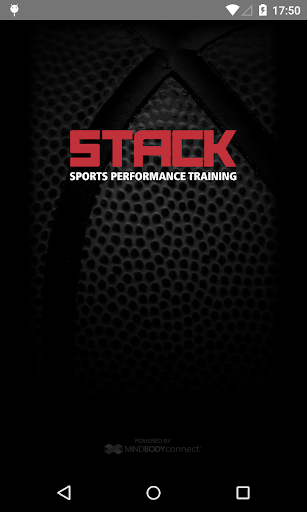 STACK Sports Performance