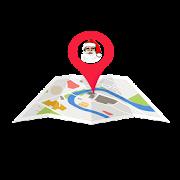Santa Tracker - Pro