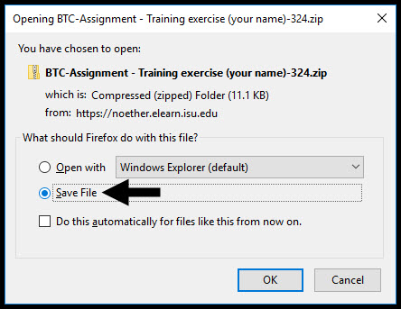save file.jpg