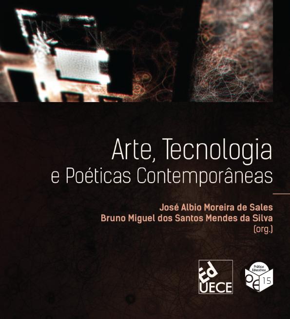 arte_tecnologia_poeticascontemporaneas