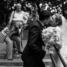 Wedding photographer Bogdan Peptine (bogdanpeptine). Photo of 05.06.2015