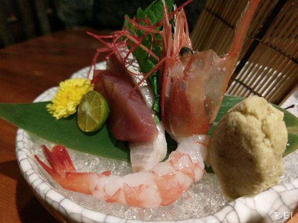 埔里牛耳藝術渡假村雕之森樹屋餐廳∞千元有找精緻日式手創料理