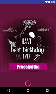 Dr.GogineniPreeshvitha - náhled