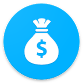 Spender – Money Management