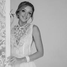 Wedding photographer Ruslan Raevskikh (Rooslun). Photo of 30.09.2017