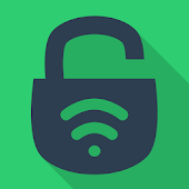 Wi Fi Password Hack Simulator for Lollipop - Android 5.0