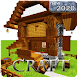 Mini World Craft 2 : Exploration Building 2020