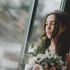 Hochzeitsfotograf Timót Matuska (timot). Foto vom 26.05.2018