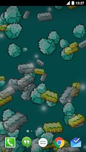Live Minecraft Wallpaper 5