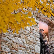 Φωτογράφος γάμων Ramco Ror (RamcoROR). Φωτογραφία: 28.11.2017