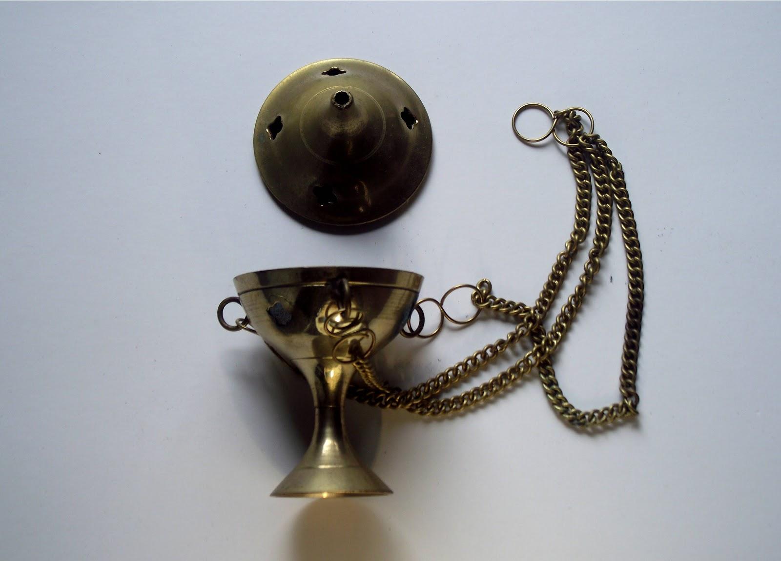 Brass_Incense_Censer_Thurible.jpg
