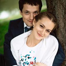 Свадебный фотограф Ольга Тимофеева (OlgaTimofeeva). Фотография от 21.09.2014