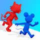 Cat and Mouse .io Download for PC Windows 10/8/7