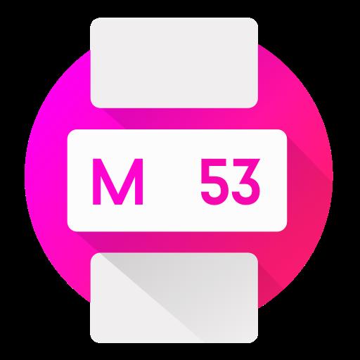 saliokan – Stundenplan, Mensa und Noten
