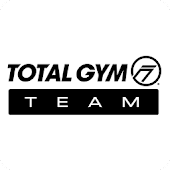 Total Gym Team