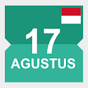 Kalender Indonesia icon