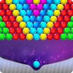 Bubble Shooter Extreme Icon