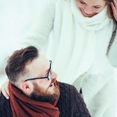 Wedding photographer Ekaterina Selezneva (Seleznova). Photo of 10.02.2015